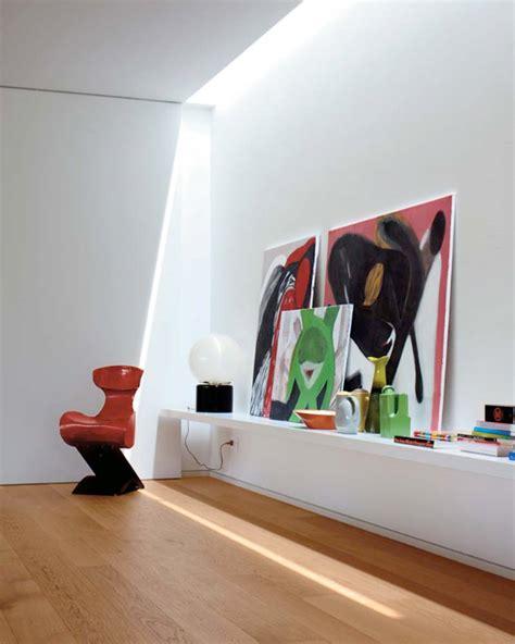patricia urquiola interior patricia urquiola patricia top interior designers patricia urquiola best interior