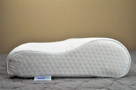 Pillows Review by Best Pillow For Neck Sleepopolis