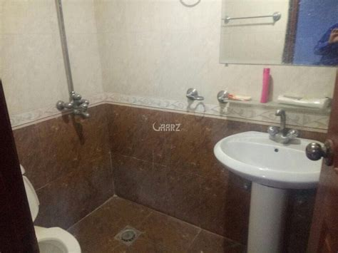 950 square feet 950 square feet apartment for rent in f 11 islamabad for