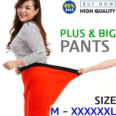 Bigsize Sg qoo10 plus size s xxxxxxl s 6xl big size