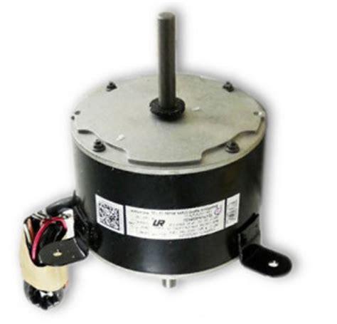 capacitor for amana ac unit condenser fan motor 0131p00002s goodman amana ptac 2 speed 6 pl goodman repair parts