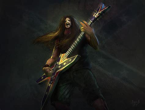 imagenes hd heavy metal heavy metal wallpapers hd wallpapersafari