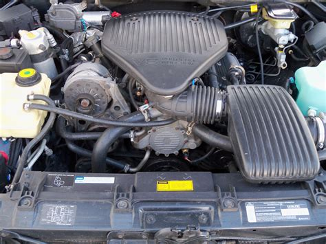 electric and cars manual 1994 chevrolet caprice engine control service manual 1994 chevrolet impala engine repair service manual how to remove a 1994