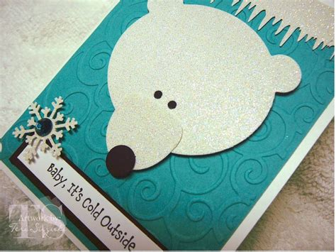 polar craft for 17 best images about arctic animals on crafts