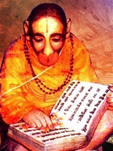 Real Image Of Hanuman Ji 1998 hanuman ji s darshan experience shared by devotees