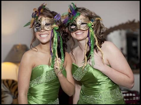 pin by natalie fruge on mardi gras themed wedding and reception pi