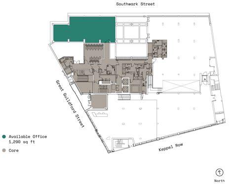 nia floor plan 100 nia floor plan 100 roman villa floor plans