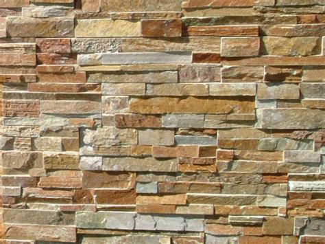 cladding tiles for exterior walls www pixshark