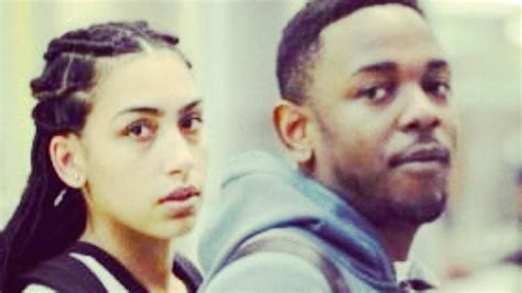 entertainment up kendrick lamar is engaged sa s rich get reality show arts and