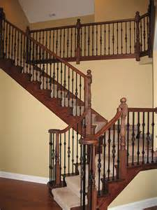 Cheap Stair Parts Cheap Stair Parts 81 Flickr Photo