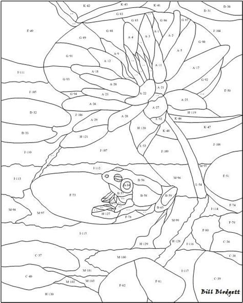 glass frog coloring page 82 best images about stain glass frogs on pinterest