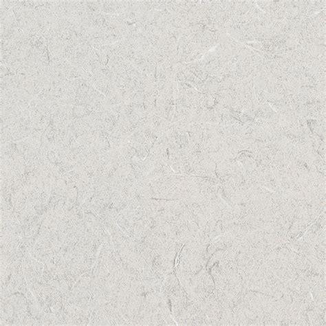 popular laminate countertops colors
