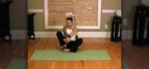 firefly tutorial yoga how to practice the firefly yoga pose 171 yoga wonderhowto