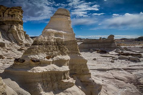 How To Sell Home Decor Online by Hoodoo Rock Formations Photograph By Ron Pate