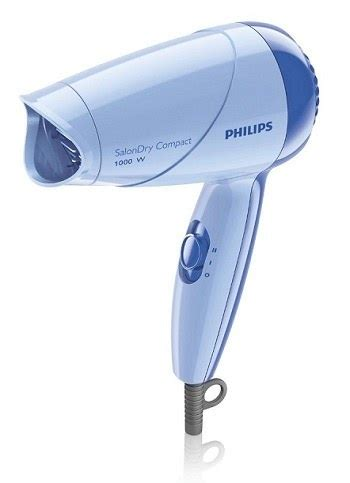 Hair Dryer Quora by Which Is The Best Hair Dryer For Frizzy Hair Quora