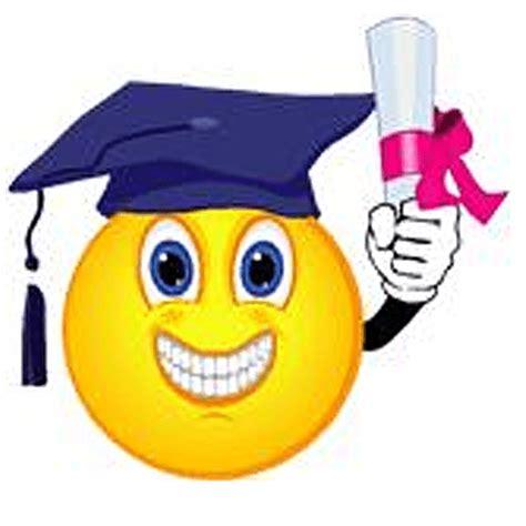 clipart laurea free graduation clip