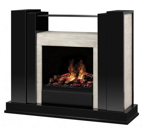 Does An Electric Fireplace Save Money by Electric Fireplaces And Why They Belong In Your Home And