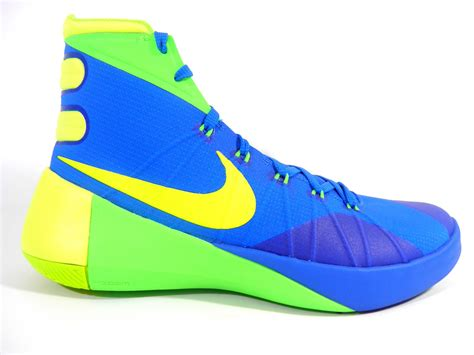 basketball shoes nike hyperdunk 2015 basketball shoes 749561 473 473