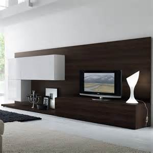 Minimalist Entertainment Center The Best Cave Entertainment Centers From Around The