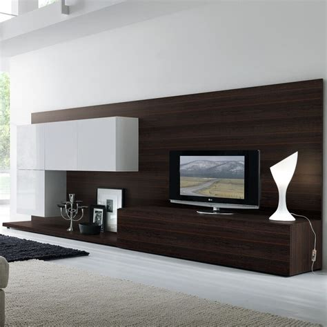 modern black entertainment center the best cave entertainment centers from around the