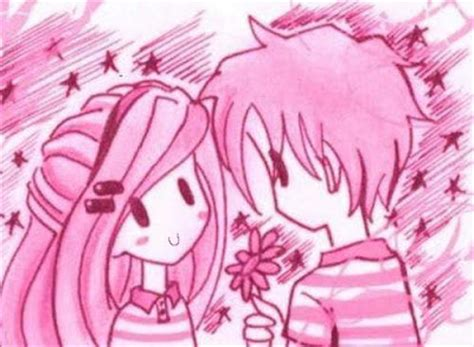imagenes de amor para karla imagenes de amor anime imagenes frases poemas para