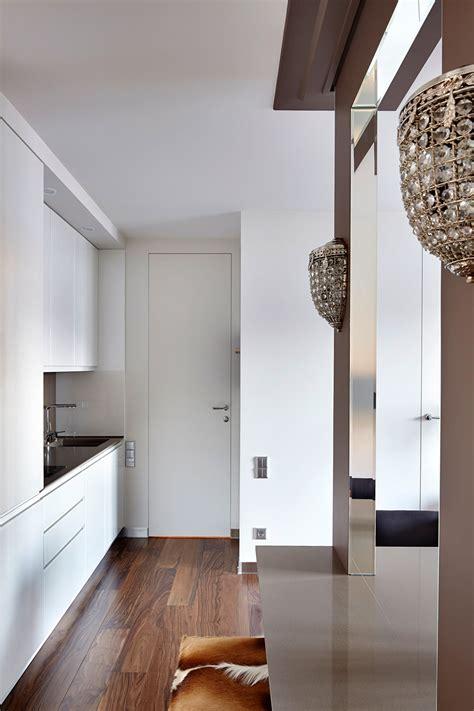 ts design function and elegance defining 52 sqm moscow flat by ts