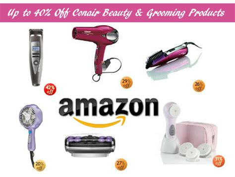 mcguiness spray hair caballo y amazona lecciones a la up to 40 off conair beauty grooming products