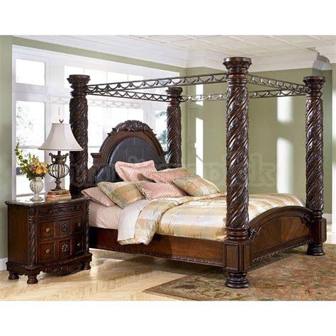 canopy beds for sale canopy beds beds for sale and canopies on pinterest