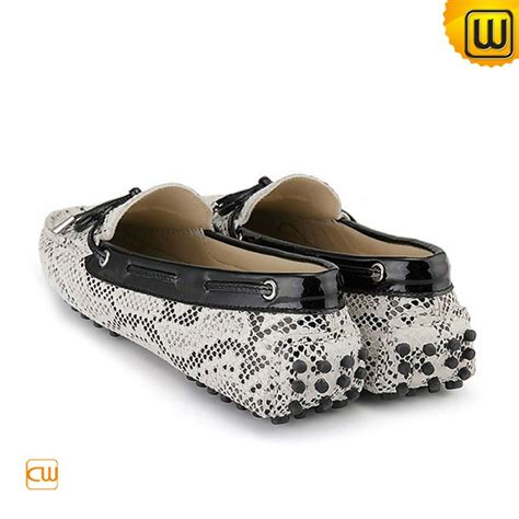 s leather driving moccasins shoes cw314120