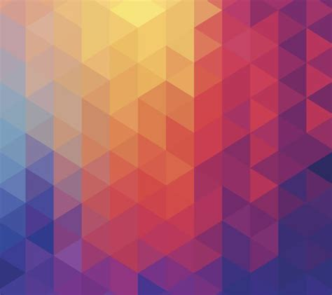 material design wallpaper quad hd collection of quad hd 1440 x 2560 scrollable android