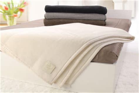 wohn und schlafdecken kaschmirdecken und kaschmirplaids kaufen sie bei