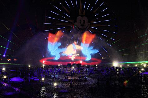 world of color showtimes disneyland parade times html autos post