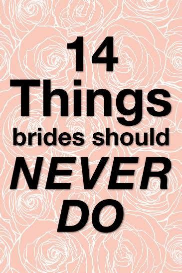 Wedding Crashers Common Sense Media by I Find Some Of These Common Sense But Some May Not