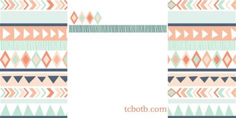 the cutest blog on the block tribal art the cutest blog on the block