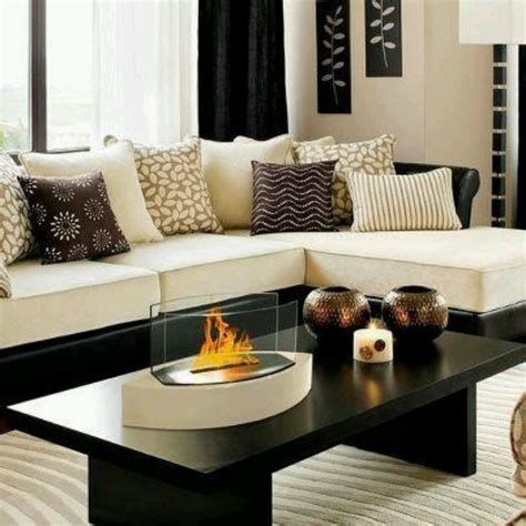 small living room set up small room design small living room set up living room set up ideas living room tv setup ideas
