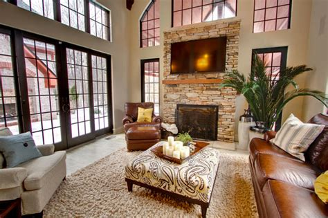 traditional family room decorating ideas paisley patterns and decor ideas