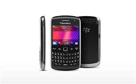 Memory Bb blackberry curve 9360 brand new boxed unlocked plus free gift 4gb memory card ebay