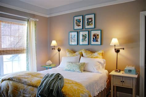 benjamin shenandoah taupe master bedroom paint color involving color paint color