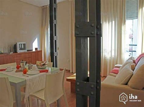 apartment esszimmer apartment mieten in einem wohnblock in valencia iha 11902
