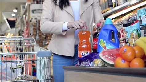 Supermarket Trolley Bags Shopping Bags Tas Belanja supermarket shopping trolley bag as seen on tv