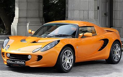 used 2008 lotus elise for sale pricing features edmunds