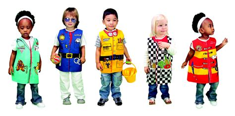 Toddler Dress Up Wardrobe by Dress Up Costumes Dramatic Play 1397655