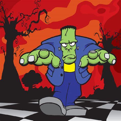 imagenes halloween infantiles dibujos infantiles de halloween im 225 genes de halloween
