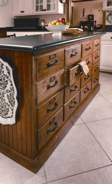 repurposed kitchen island ideas 144 best images about salvage furniture furniture parts