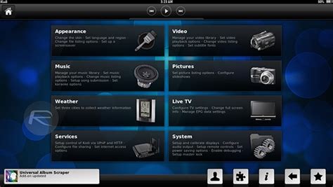 tutorial xbmc iphone download and install kodi xbmc on iphone and ipad how