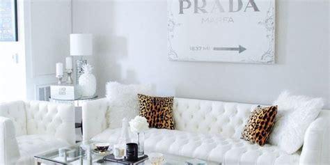 living room furniture ma modern white living room furniture sets bellissimainteriors