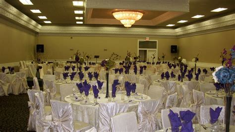 meeting hall pin banquet hall on pinterest