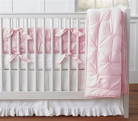 nursery bedding sets for baby bedding sets pottery barn