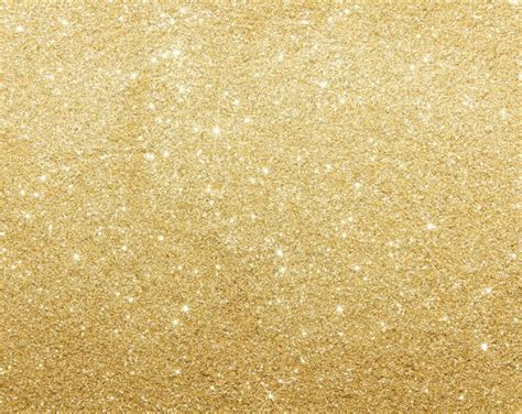 5 Glittery Posts To Blogstalk by Gold Glitter Background Pixelstalk Net
