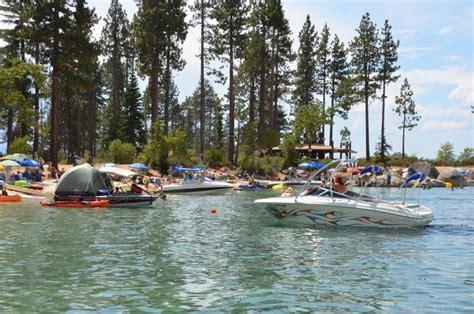 lake tahoe house boat 28 images small racing boats - Tahoe Boat Rental Sand Harbor
